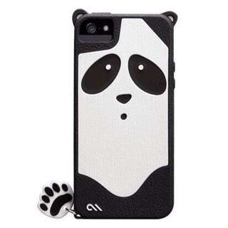 Case-Mate Creature iphone 5/5s/SE