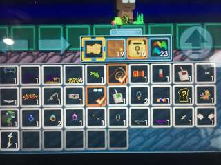 Pro Growtopia account