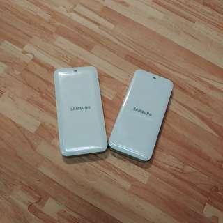 🚚 Samsung S5電池充座