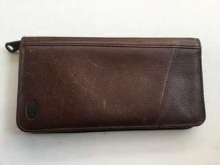 Passport Case / Dompet / Wallet