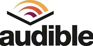 audible acc 50 credits