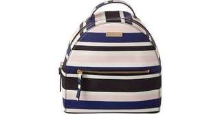 Authentic Kate Spade Sammi Backpack