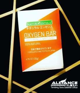 Oxygen Bar Anti-Aging