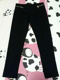 Auth Michael Kors Pants