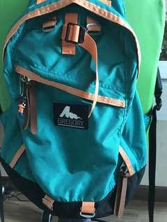 Gregory 26l 95%