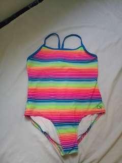 OP 1 pc. swimwear