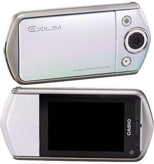 🚚 TR35 全配免6千🔥旋轉最低價 Casio TR15 TR50 TR60 TR70