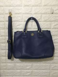 Auth. TORY BURCH