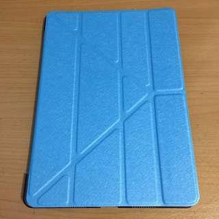 """Apple iPad Pro 10.5"""" case"""