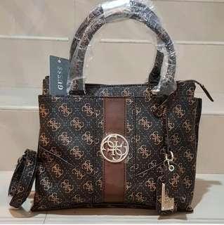 Guess Original Bag