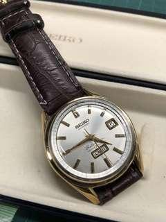 精工 SEIKO vintage 6218-8971B