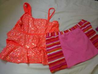 terno swimwear