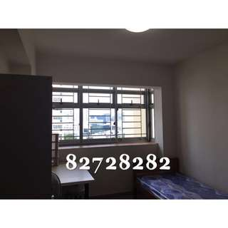 Queenstown MRT common room for rent
