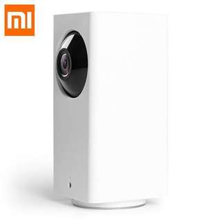 Xiaomi Mijia Dafang Smart Camera