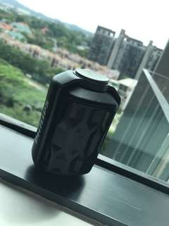 Bluetooth and Waterproof Speaker
