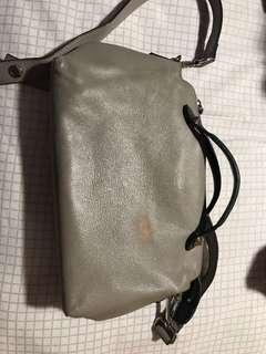 Fendi bag - damaged
