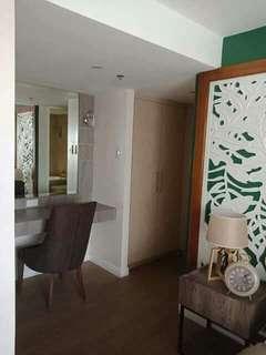 Lipat agad murang 2-3bedroom