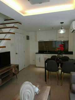 Lipat agad murang rent to own sa quezon city