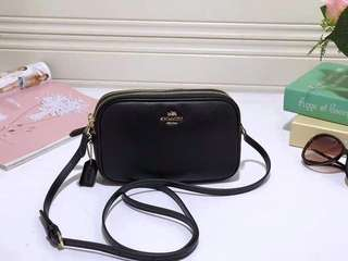 Coach Authentic Mini Sling Bag
