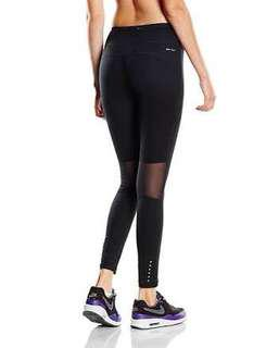 Nike Dri-fit epic run tights