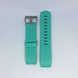 🚚 Free Mailing! Fitbit Charge 2 Strap Small - Teal