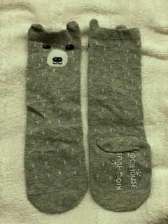 Babies Long Socks
