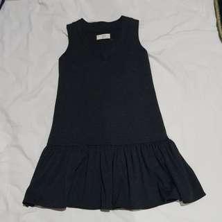 Dress (X)S.M.L