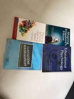 Education classroom psychology school