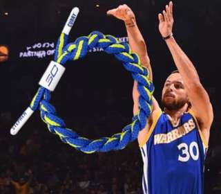 RASTACLAT Stephen Curry