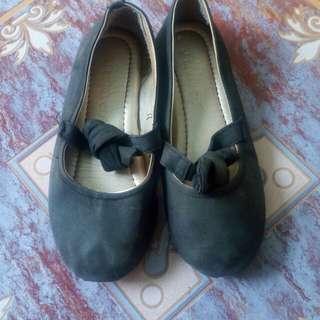 Flatshoes yongki kids