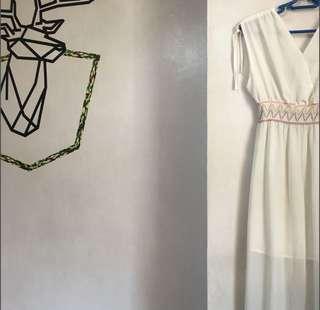 Buy 1 Get 1 Dresses 2