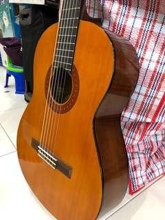 Guitar (Mint Condition)