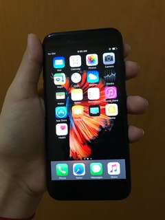 Iphone 7 (128gb)