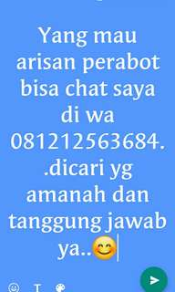 Arisan