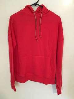 Cotton on body hoodie jumper xs