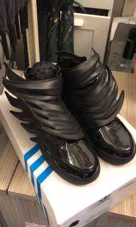 Adidas Original JSWING3.0 D66468