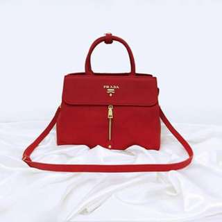 Prada bag for sale ..