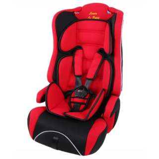 Louis Le Petit Child car safety seat Children car seat