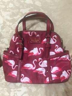 Kate Spade Fashion Bag