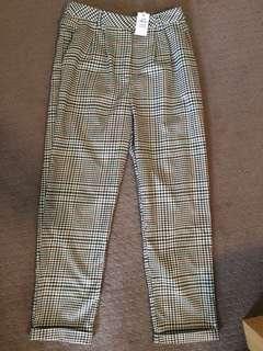 Dotti pants size 8