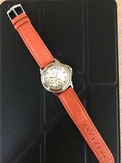 崑崙錶(全自動超過三十年)