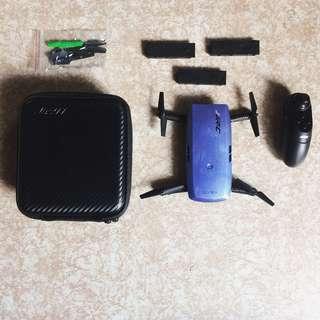 JJRC H47 Selfie Drone