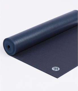 Yoga Mat 瑜伽墊 Manduka