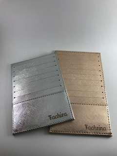 Card Holder / Card Wallet 16 & 20 slot