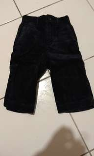 Polo by Ralph Lauren Baby Pants