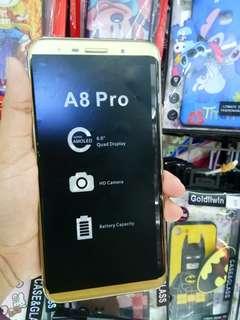 Samsung Galaxy A8 Pro