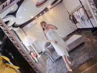 全新設計款洋裝💕賠售含運