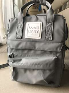 Sunveno Cooler Bag Backpack FREE ice brick