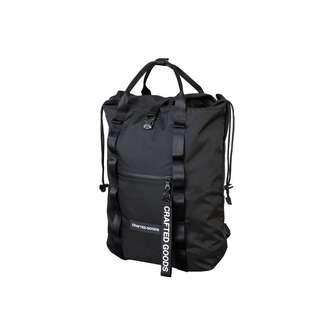 Crafted Goods Cubly 23L