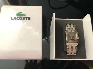 Lacoste Women's Watch